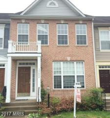 15682 William Bayliss Court, Woodbridge, VA 22191 (#PW9936193) :: Pearson Smith Realty