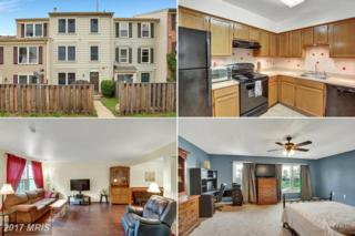10391 Dylan Place, Manassas, VA 20109 (#PW9936272) :: Pearson Smith Realty