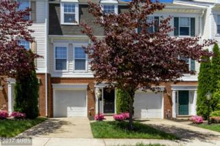 8152 Rainwater Circle, Manassas, VA 20111 (#PW9936484) :: Pearson Smith Realty