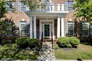 5078 Anchorstone Drive, Woodbridge, VA 22192 (#PW9937263) :: Pearson Smith Realty