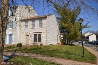 10500 Oronoco Lane, Manassas, VA 20109 (#PW9937463) :: Pearson Smith Realty