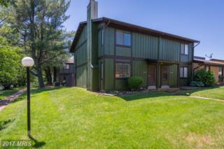 8667 Inyo #20, Manassas Park, VA 20111 (#PW9938187) :: Pearson Smith Realty
