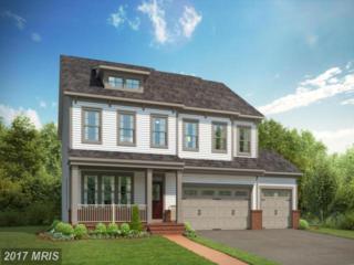 Cedar Grove Ln, Dumfries, VA 22026 (#PW9938352) :: Pearson Smith Realty