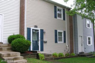 7525 Remington Road, Manassas, VA 20109 (#PW9939388) :: Pearson Smith Realty