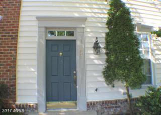 11837 Whitworth Cannon Lane, Bristow, VA 20136 (#PW9940691) :: Pearson Smith Realty