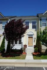 15345 Elizabeth Burbage Loop, Woodbridge, VA 22191 (#PW9941029) :: Pearson Smith Realty