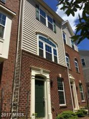 14134 Cannondale Way #23, Gainesville, VA 20155 (#PW9942249) :: Pearson Smith Realty