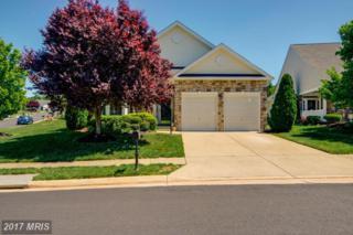 17087 Four Seasons Drive, Dumfries, VA 22025 (#PW9942893) :: Pearson Smith Realty