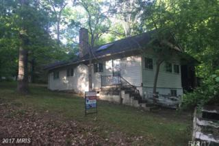 8471 Mcgrath Road, Manassas, VA 20112 (#PW9943221) :: Pearson Smith Realty