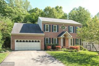 7853 Elsinore Drive, Manassas, VA 20112 (#PW9943314) :: Pearson Smith Realty
