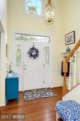 8190 Lone Oak Court, Manassas, VA 20111 (#PW9943744) :: Pearson Smith Realty