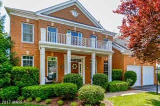 4601 Ryecliff Court, Woodbridge, VA 22192 (#PW9944401) :: Pearson Smith Realty