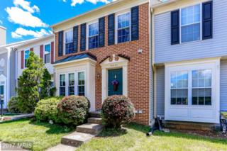 15423 Windsong Lane, Dumfries, VA 22025 (#PW9944490) :: Pearson Smith Realty