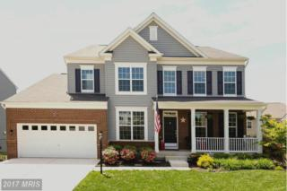 15054 Barnes Meadows Court, Woodbridge, VA 22193 (#PW9944564) :: Pearson Smith Realty
