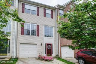 6717 Emmanuel Court, Gainesville, VA 20155 (#PW9946094) :: Pearson Smith Realty