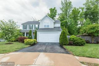 13174 Habrown Court, Woodbridge, VA 22192 (#PW9946213) :: Pearson Smith Realty