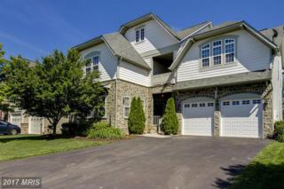 9392 Falling Water Drive, Bristow, VA 20136 (#PW9946431) :: Pearson Smith Realty