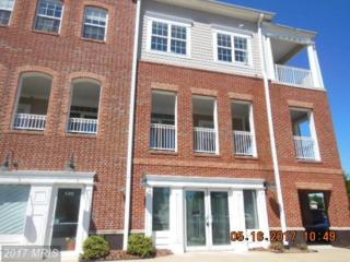 13895 Hedgewood Drive #1, Woodbridge, VA 22193 (#PW9946521) :: Pearson Smith Realty