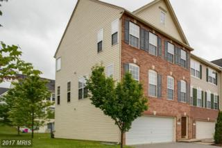 15669 William Bayliss Court, Woodbridge, VA 22191 (#PW9947827) :: Pearson Smith Realty