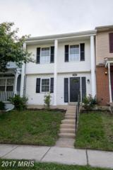 1903 Fort Monroe Court, Dumfries, VA 22026 (#PW9948379) :: Pearson Smith Realty