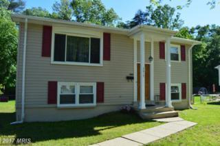 3615 Forestdale Avenue, Woodbridge, VA 22193 (#PW9948728) :: Pearson Smith Realty
