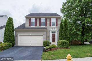 14803 Links Pond Circle, Gainesville, VA 20155 (#PW9949715) :: Pearson Smith Realty