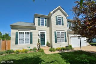 8389 Tenbrook Drive, Gainesville, VA 20155 (#PW9950105) :: Pearson Smith Realty