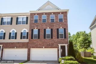 6894 Boothe Lane, Haymarket, VA 20169 (#PW9950768) :: Pearson Smith Realty