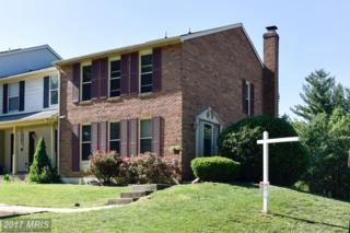 16120 Henderson Lane, Dumfries, VA 22025 (#PW9951189) :: Pearson Smith Realty