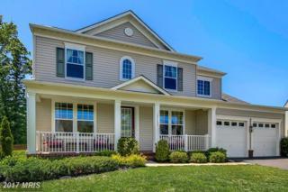 16492 Chattanooga Lane, Woodbridge, VA 22191 (#PW9951457) :: Pearson Smith Realty