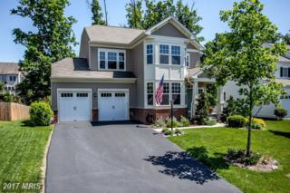 13017 Brierly Forest Court, Manassas, VA 20112 (#PW9951644) :: Pearson Smith Realty