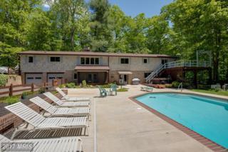 9910 Lake Occoquan Drive, Manassas, VA 20111 (#PW9951737) :: Pearson Smith Realty