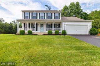 15688 Bloomfield Drive, Woodbridge, VA 22193 (#PW9951747) :: Pearson Smith Realty