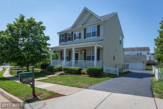 10128 Elliston Court, Bristow, VA 20136 (#PW9953394) :: Pearson Smith Realty