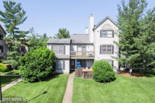 10515 Stonington Lane #10515, Manassas, VA 20109 (#PW9953861) :: Pearson Smith Realty