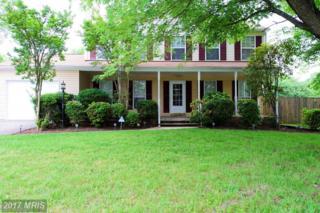 13465 Princedale Drive, Woodbridge, VA 22193 (#PW9955433) :: Pearson Smith Realty