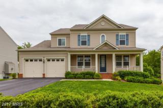 16453 Chattanooga Lane, Woodbridge, VA 22191 (#PW9955980) :: Pearson Smith Realty