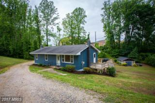 2310 Cherry Hill Road, Dumfries, VA 22026 (#PW9957345) :: Pearson Smith Realty