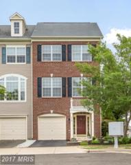 9723 Kennoway Court, Bristow, VA 20136 (#PW9957389) :: Pearson Smith Realty