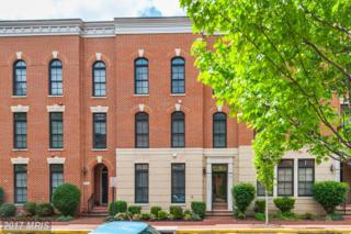 13754 Tides Street, Woodbridge, VA 22191 (#PW9957612) :: Pearson Smith Realty