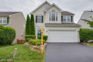 14832 Links Pond Circle, Gainesville, VA 20155 (#PW9957694) :: Pearson Smith Realty