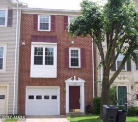 11320 Kessler Place, Manassas, VA 20109 (#PW9958751) :: Pearson Smith Realty