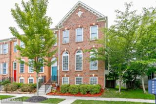 4811 Cavallo Way, Woodbridge, VA 22192 (#PW9959457) :: Pearson Smith Realty