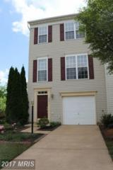 4493 Torrence Place, Woodbridge, VA 22193 (#PW9959584) :: Pearson Smith Realty