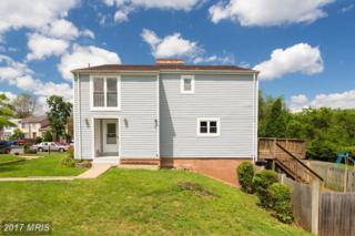 10783 Primrose Court, Manassas, VA 20109 (#PW9960263) :: Arlington Realty, Inc.