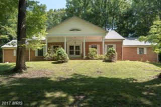 7100 Stone Road, Manassas, VA 20111 (#PW9960407) :: Arlington Realty, Inc.