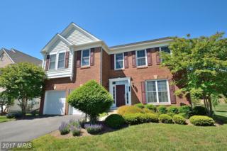9124 Laurel Highlands Place, Manassas, VA 20112 (#PW9960659) :: Arlington Realty, Inc.