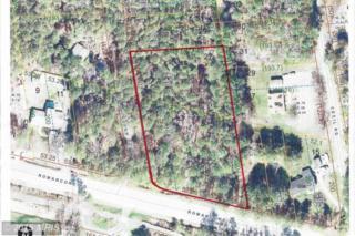 Romancoke Road, Stevensville, MD 21666 (#QA9009111) :: Pearson Smith Realty