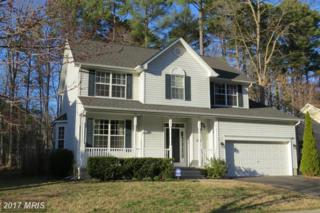 243 Timber Lane, Grasonville, MD 21638 (#QA9010515) :: Pearson Smith Realty