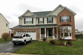 264 Northfield Way, Centreville, MD 21617 (#QA9848135) :: Pearson Smith Realty